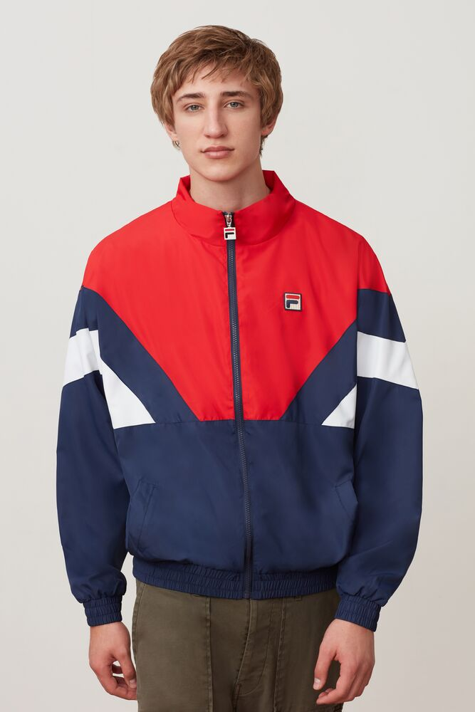 katya wind jacket in webimage-C5256F81-5ABE-4040-BEA94D2EA7204183