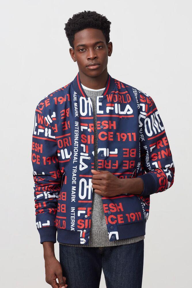 gionata jacket in webimage-C5256F81-5ABE-4040-BEA94D2EA7204183