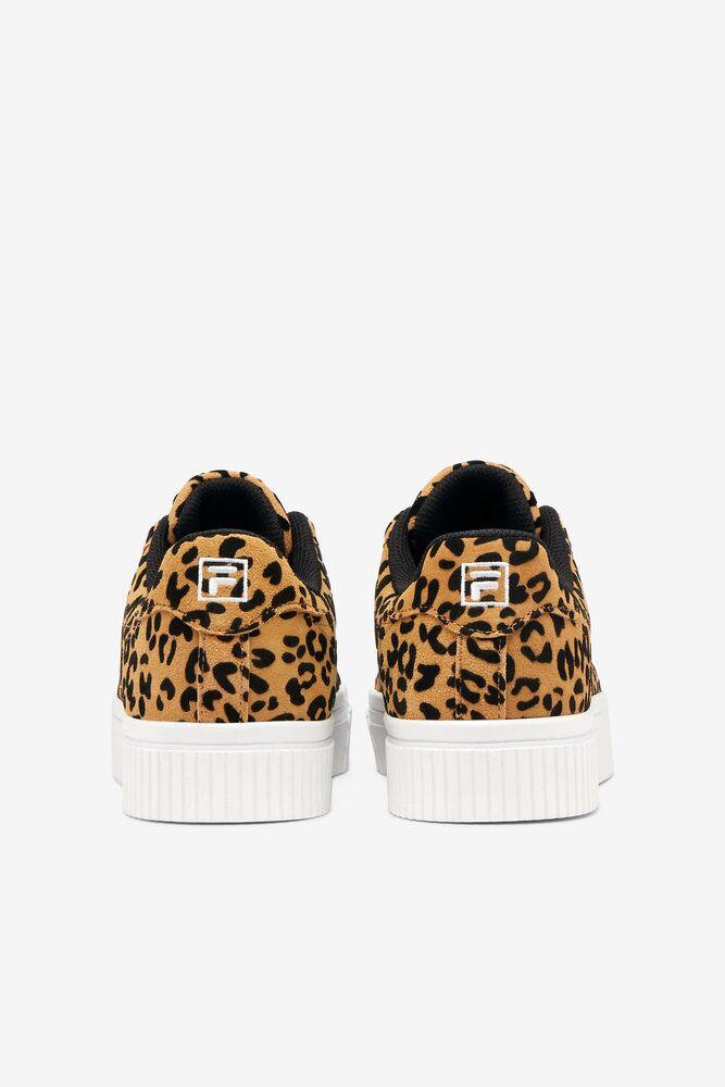 women's panache leopard in webimage-8881720F-7ABC-46CC-A80D0072E485CCDA