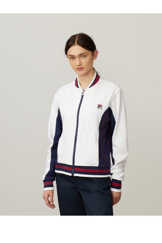 settanta II jacket in webimage-8A572F80-2532-42C2-9598F832C44DF3F5