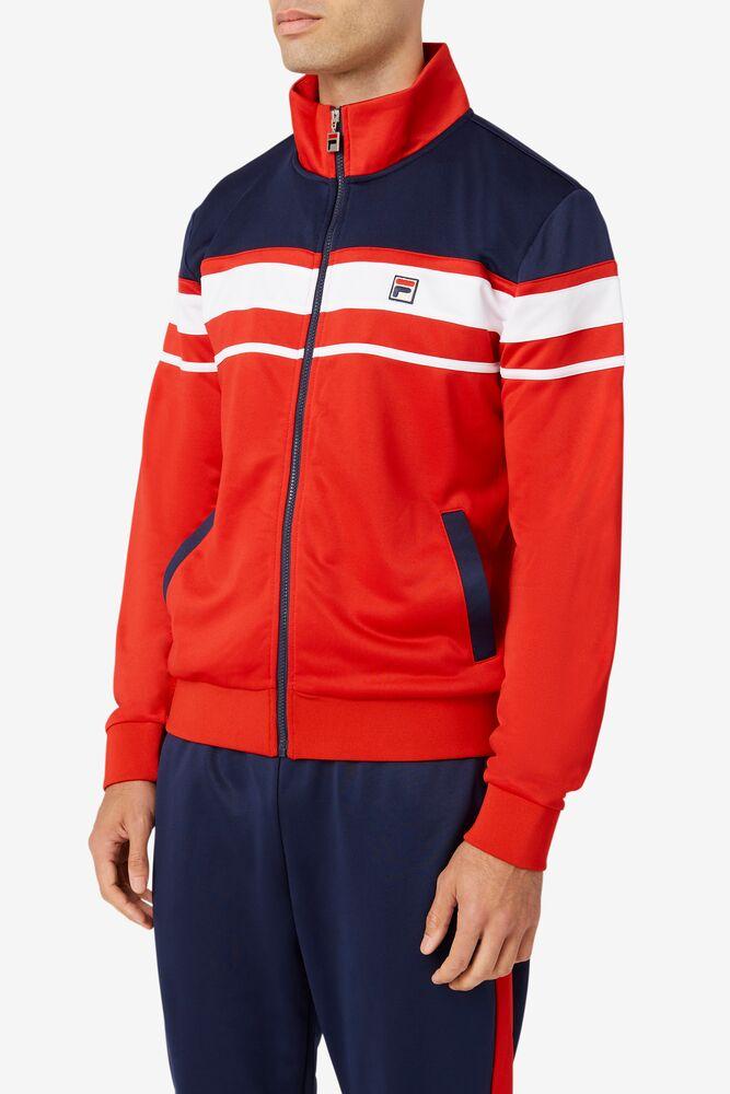 gordon jacket in webimage-8F0326A2-F58E-4563-86D1C5CA5BC3B430