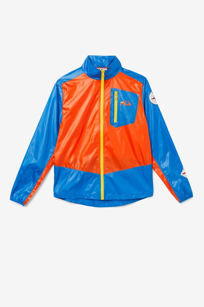pinnacle jacket in webimage-5F4B72B4-92C5-4364-983BDA4802383A85