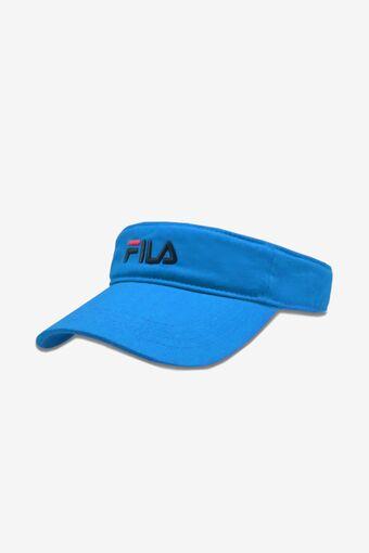 Fila Logo Visor in webimage-65F95B38-1101-4BA4-9776AE24F2661A94
