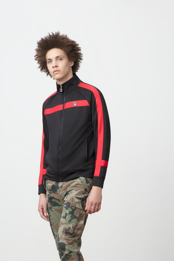 renzo jacket in webimage-16EDF0C7-89E9-4B76-AF680D327C32E48E