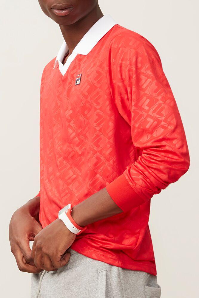 carter johnny collar polo in webimage-8F0326A2-F58E-4563-86D1C5CA5BC3B430