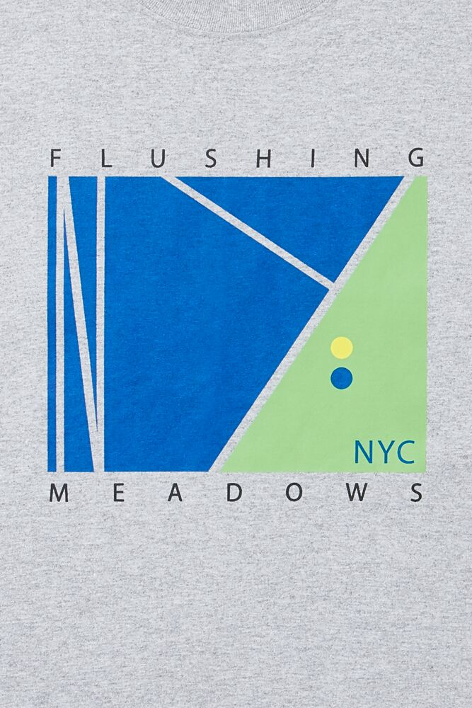 NYC Court Tee in webimage-CFB68797-743A-47D7-AE1ABE2F0424288A