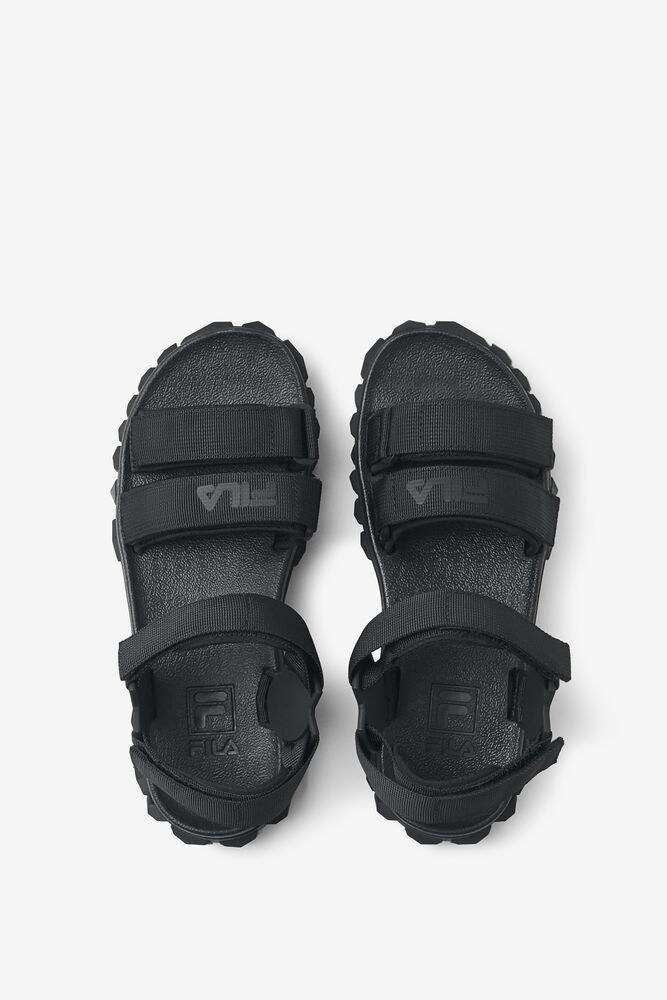 women's yak sandal in webimage-16EDF0C7-89E9-4B76-AF680D327C32E48E