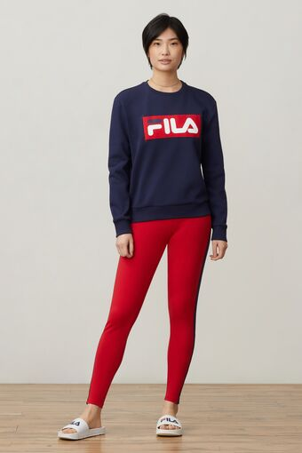 evelyn sweatshirt in webimage-C5256F81-5ABE-4040-BEA94D2EA7204183