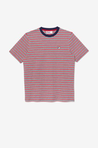 Tux Striped Tee in webimage-C5256F81-5ABE-4040-BEA94D2EA7204183