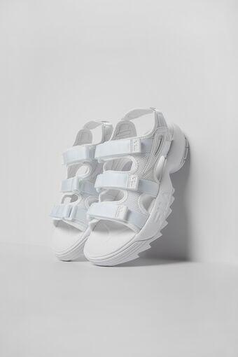 women's disruptor sandal in webimage-8A572F80-2532-42C2-9598F832C44DF3F5