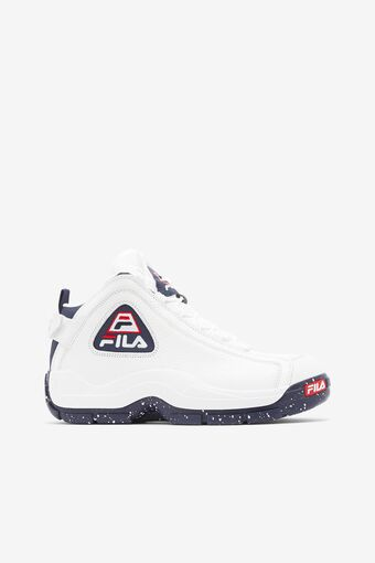 Women's Grant Hill 2 '96 Reissue: Limited Edition in webimage-8A572F80-2532-42C2-9598F832C44DF3F5