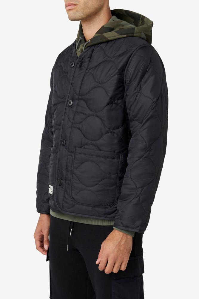 Project 7 Lightweight Quilted Jacket in webimage-16EDF0C7-89E9-4B76-AF680D327C32E48E
