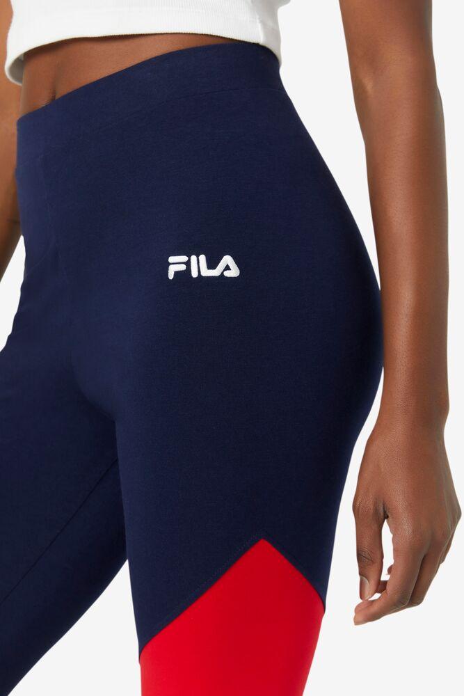 Reina Legging in webimage-C5256F81-5ABE-4040-BEA94D2EA7204183