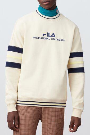 adamo sweatshirt in webimage-8DAA34A2-F25F-4243-84A27E62C452A05B