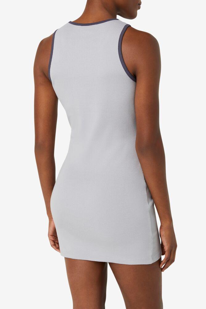 Mattea Dress in webimage-CFB68797-743A-47D7-AE1ABE2F0424288A
