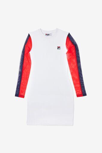 Ruhi Dress in webimage-8A572F80-2532-42C2-9598F832C44DF3F5
