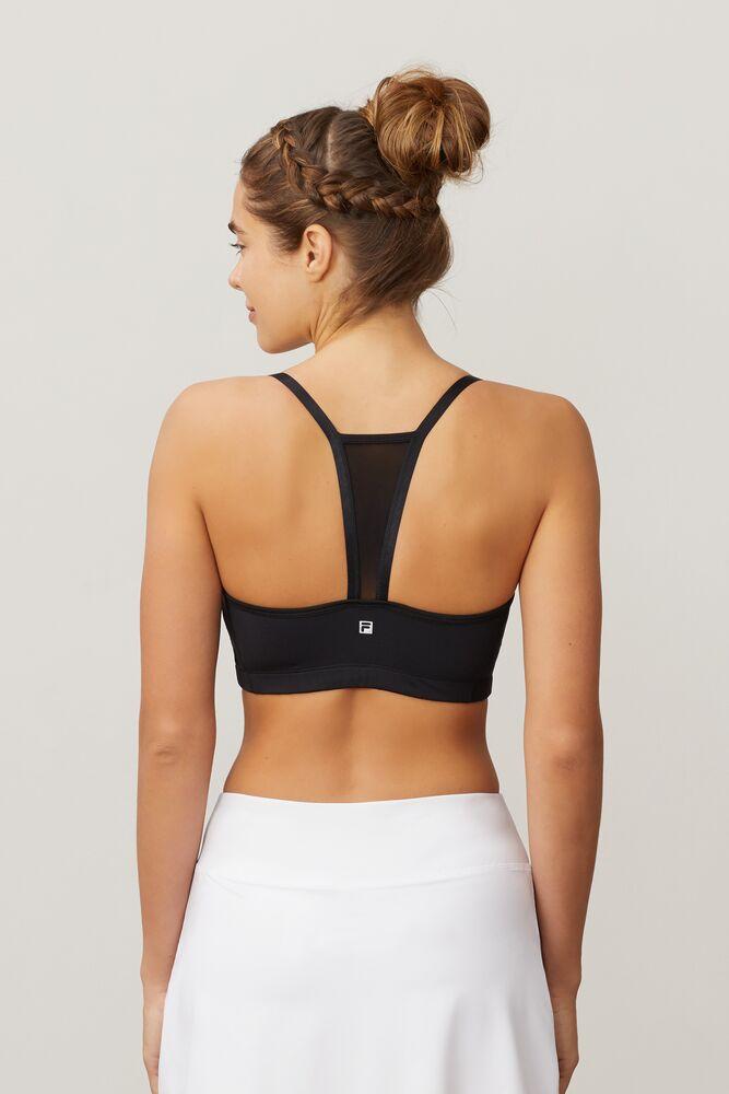 skinny back bra in webimage-16EDF0C7-89E9-4B76-AF680D327C32E48E