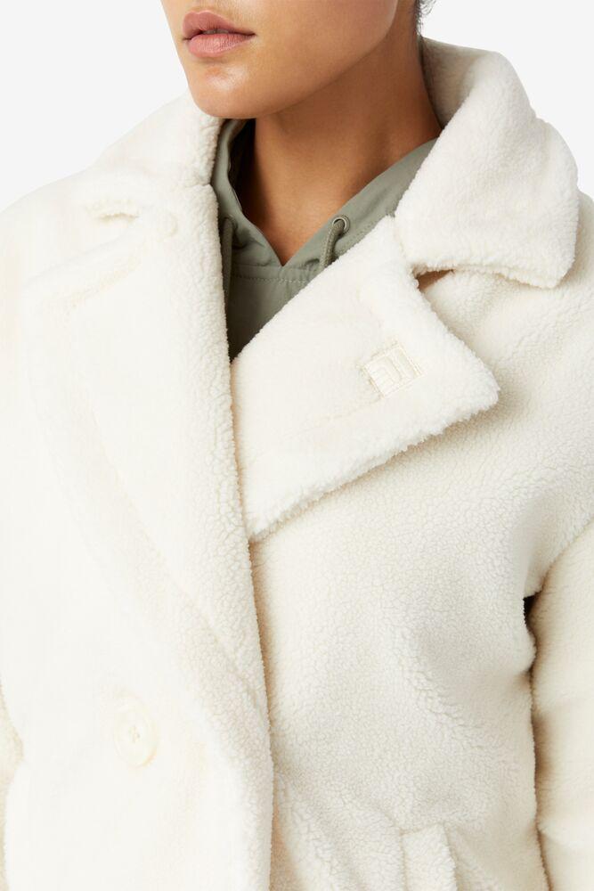 Gracelynn Sherpa Coat in webimage-8DAA34A2-F25F-4243-84A27E62C452A05B