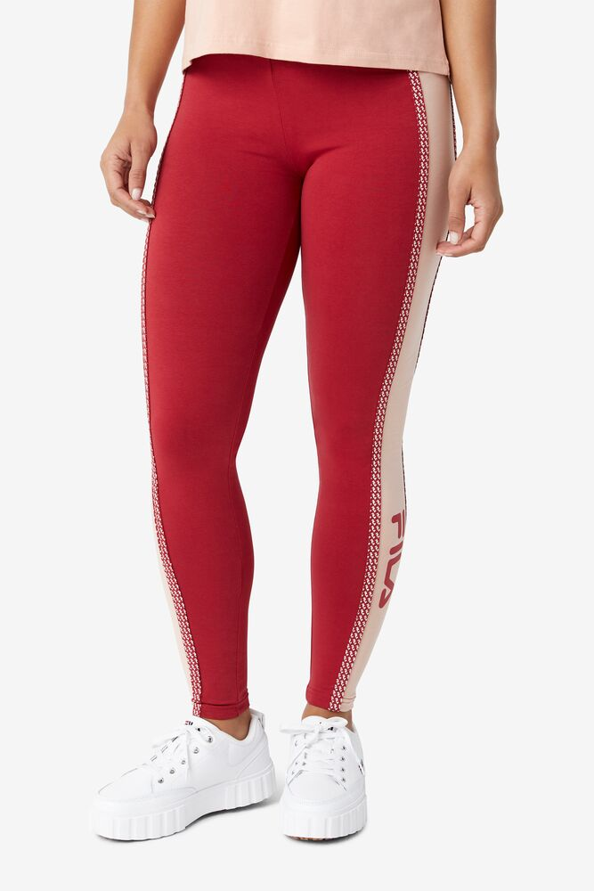 ona legging in NotAvailable