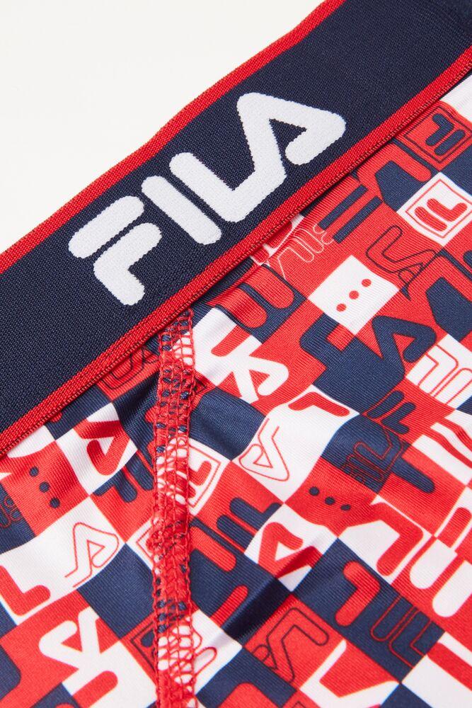 Men's Red Allover Print Boxer Briefs in webimage-8F0326A2-F58E-4563-86D1C5CA5BC3B430