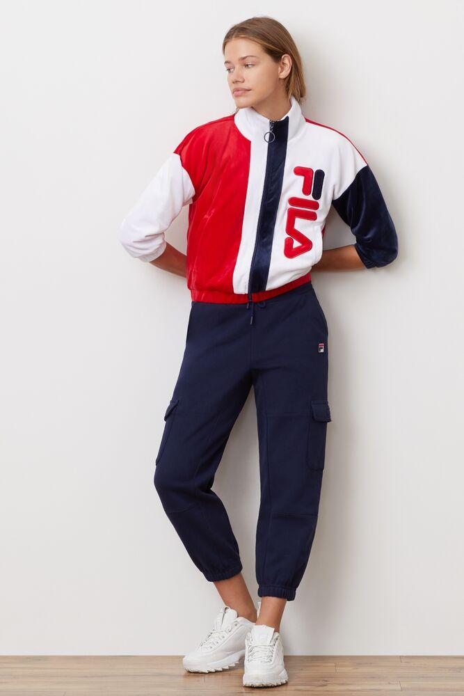 aya jacket in webimage-8A572F80-2532-42C2-9598F832C44DF3F5