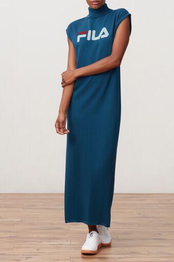 effy dress in webimage-2599EAD4-266F-44E7-91ABCCCFDA4CE034