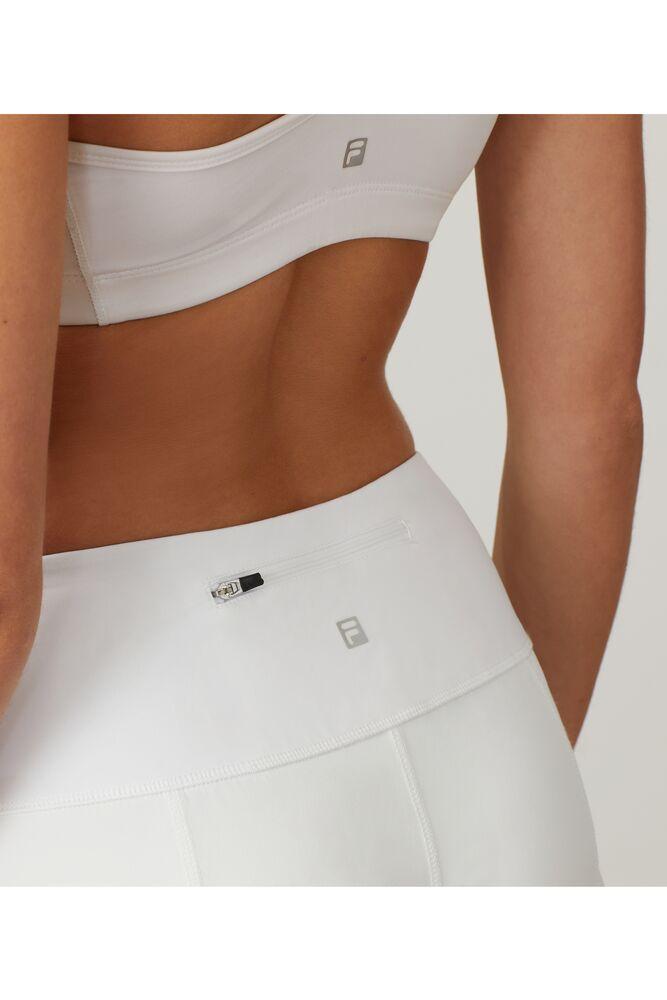 essentials stretch woven short in webimage-8A572F80-2532-42C2-9598F832C44DF3F5