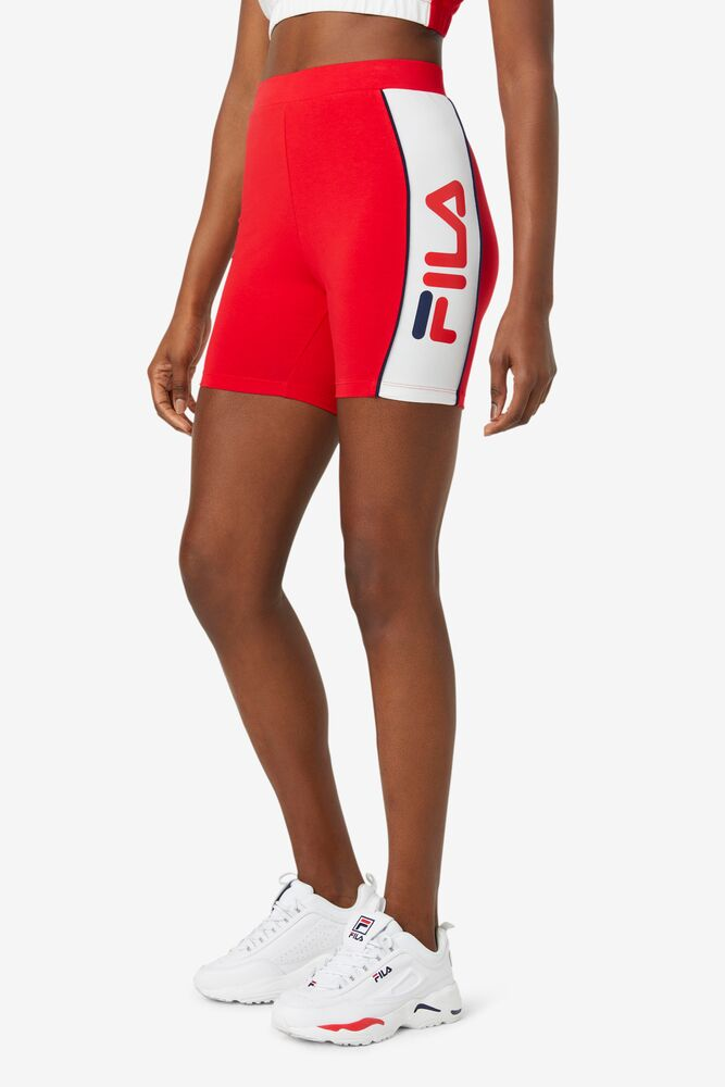 Trina Bike Short in webimage-8F0326A2-F58E-4563-86D1C5CA5BC3B430