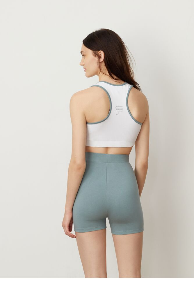 beatriz high waist bike shorts in webimage-336419E4-E9FD-48E8-85105C19BCEA0BB9