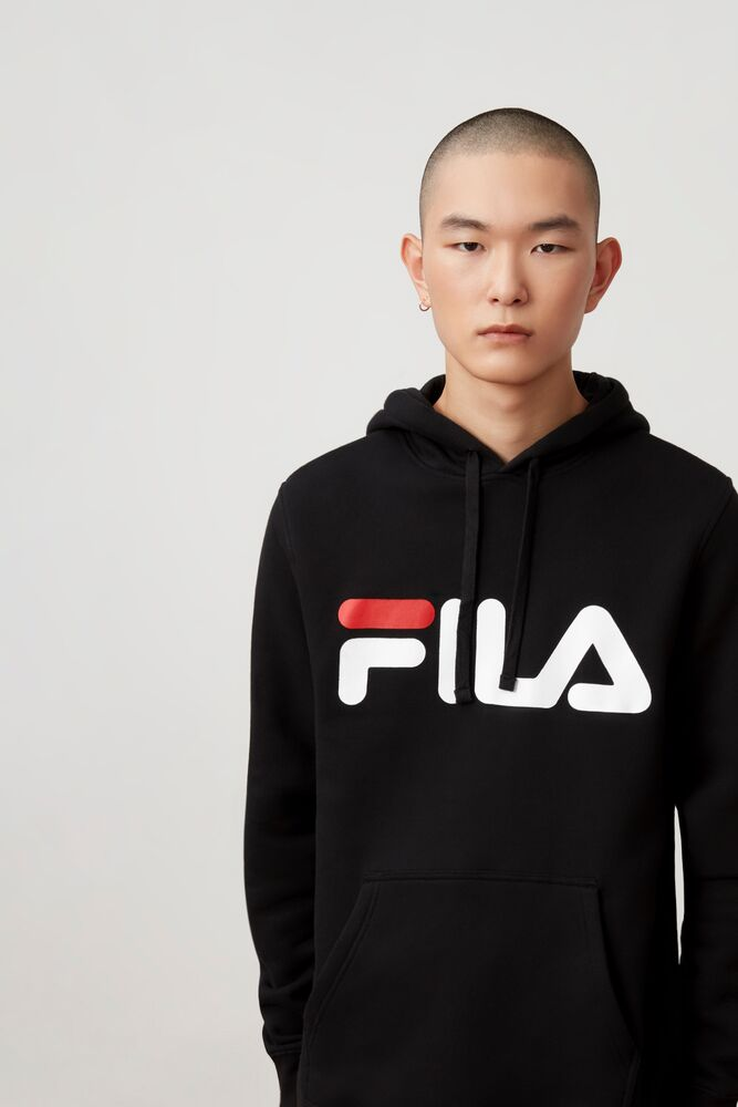 flori hoodie in webimage-16EDF0C7-89E9-4B76-AF680D327C32E48E