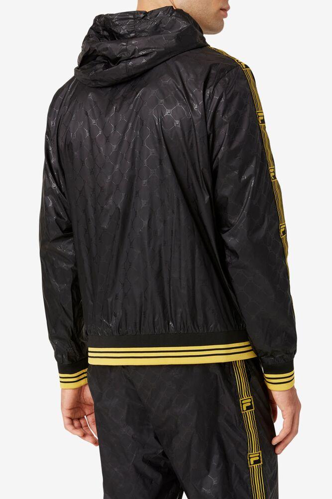 dublin hooded wind jacket in webimage-16EDF0C7-89E9-4B76-AF680D327C32E48E