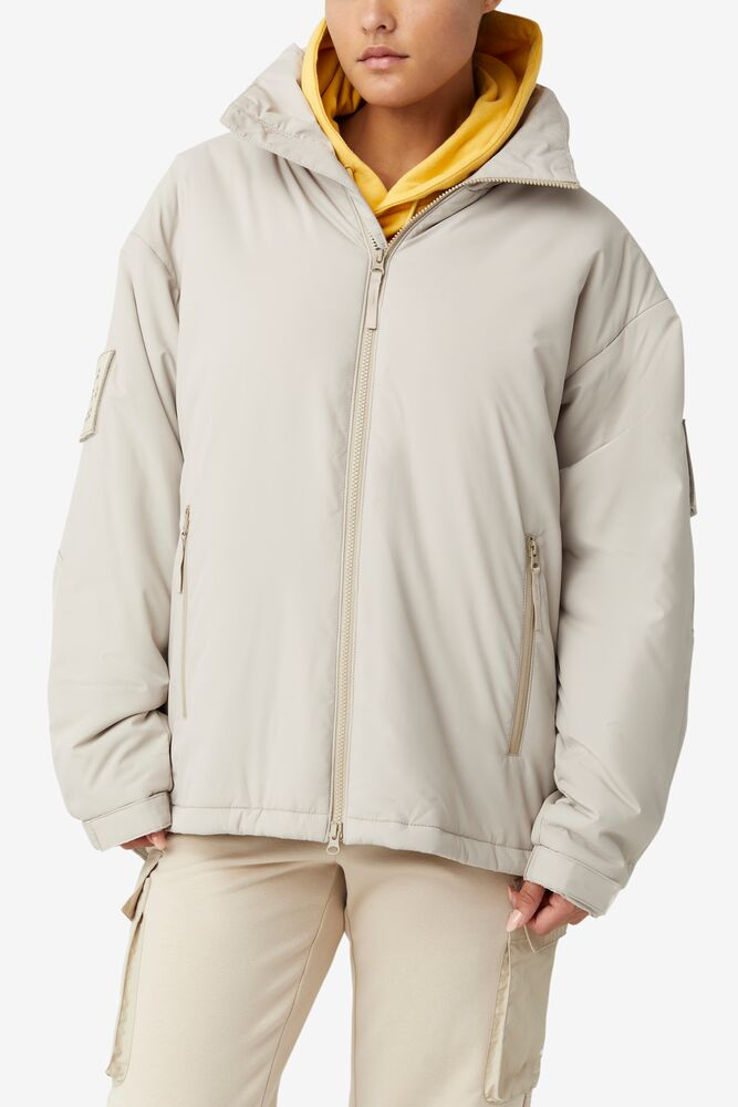 Project 7 Padded Jacket in webimage-2630E143-12B1-4625-BA295D0DEAC066B5