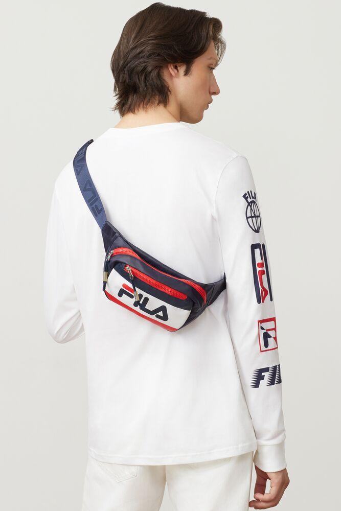 hunts waist bag in webimage-C5256F81-5ABE-4040-BEA94D2EA7204183