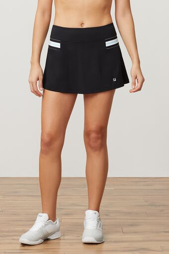 love game skort in webimage-16EDF0C7-89E9-4B76-AF680D327C32E48E