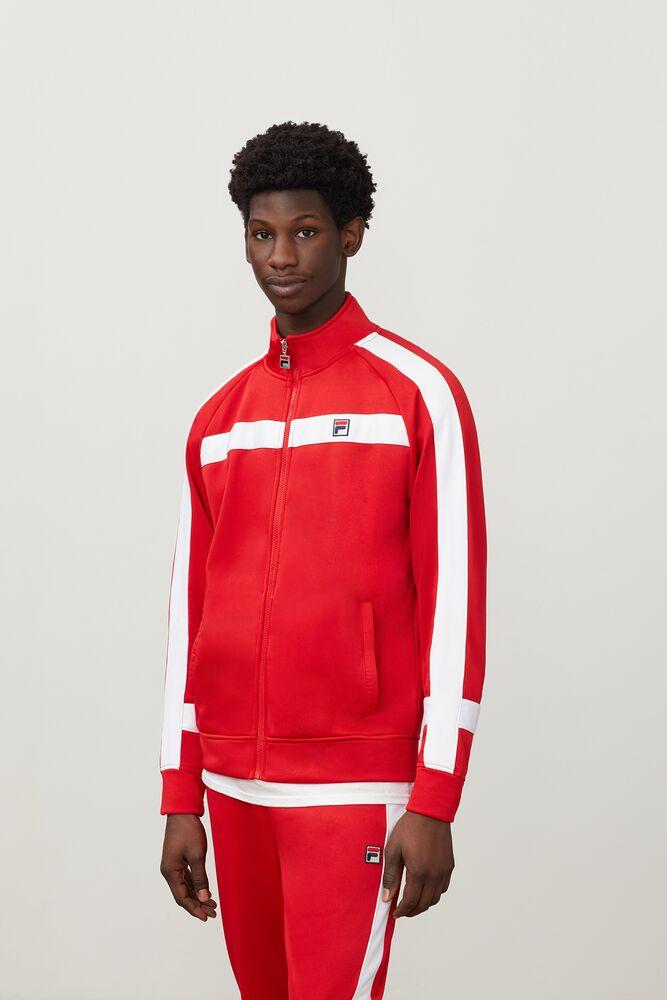 renzo jacket in webimage-8F0326A2-F58E-4563-86D1C5CA5BC3B430