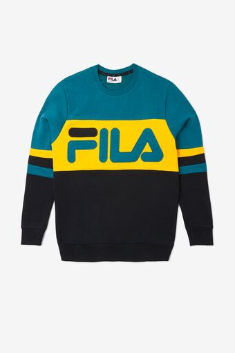 freddie sweatshirt in webimage-16EDF0C7-89E9-4B76-AF680D327C32E48E