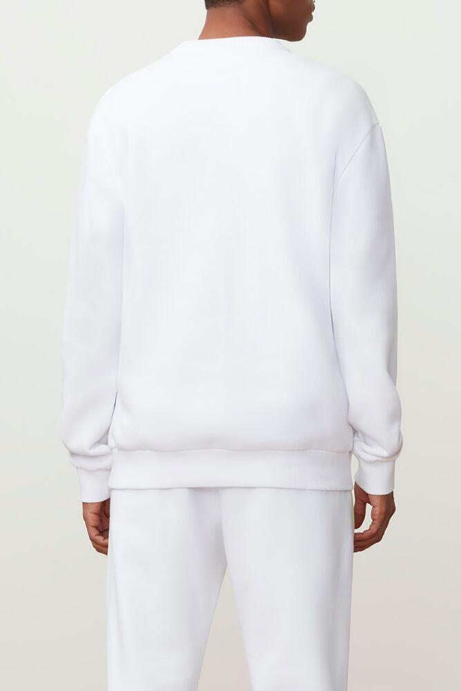 leroy sweatshirt in webimage-8A572F80-2532-42C2-9598F832C44DF3F5