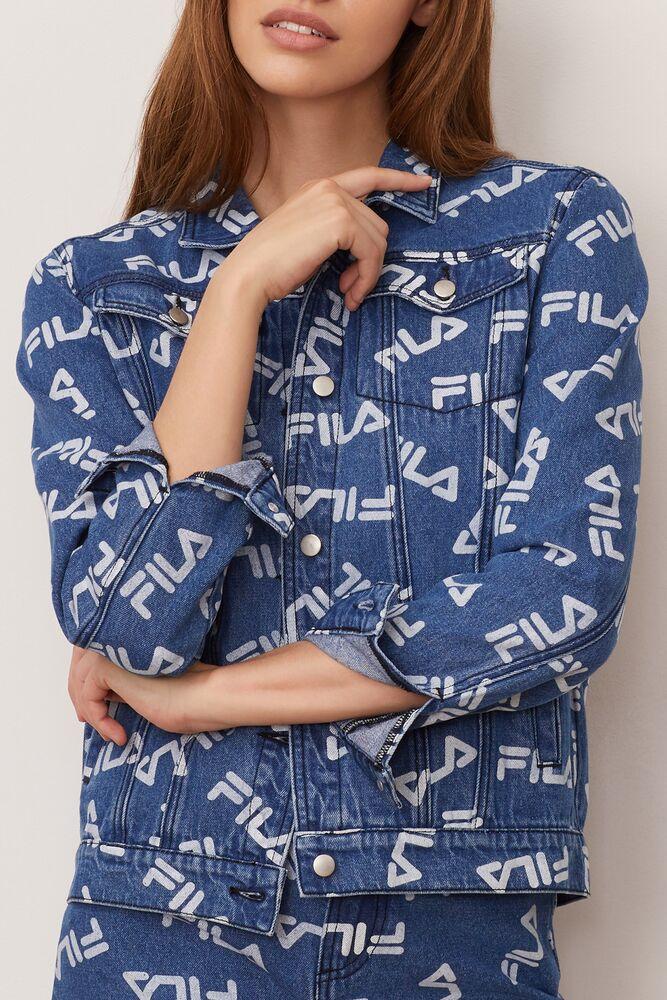 ari denim jacket in webimage-BD95735E-C177-42D5-915D6F6CA50B9F1B