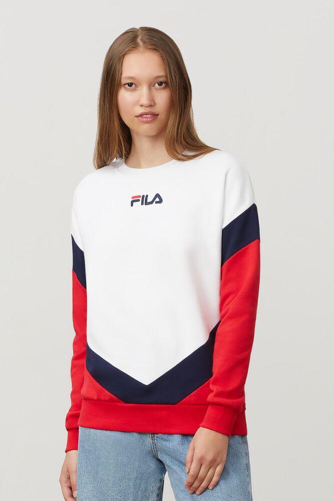 kairy sweatshirt in webimage-8A572F80-2532-42C2-9598F832C44DF3F5