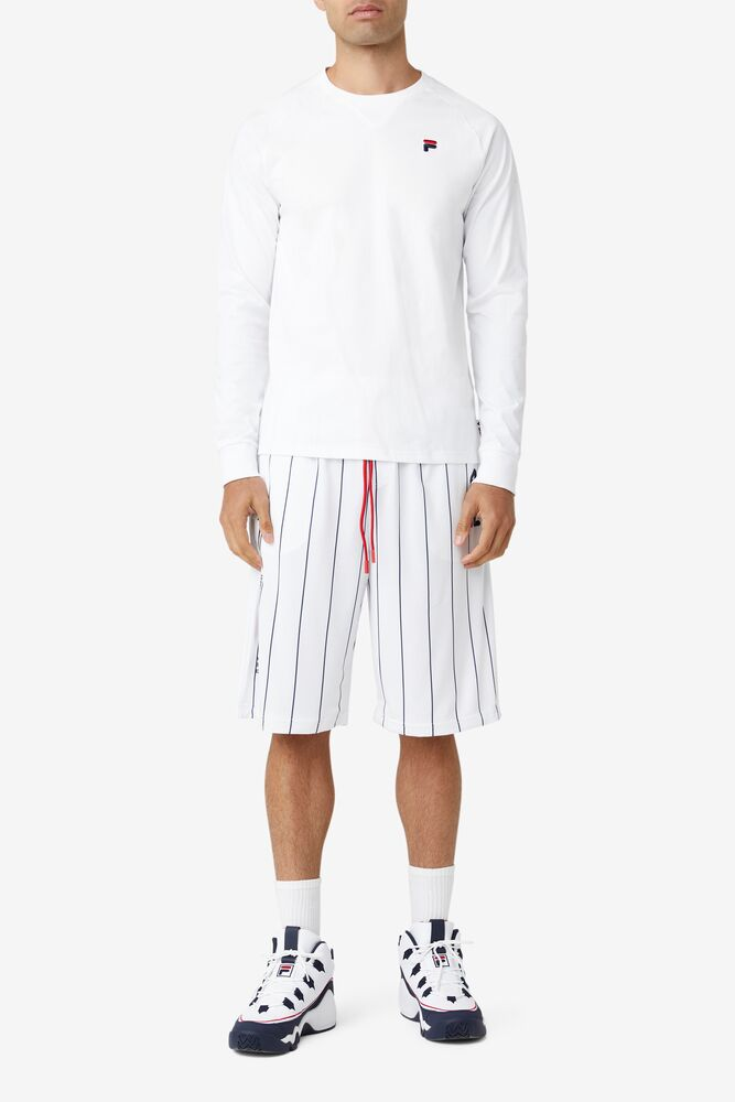 elliot short in NotAvailable