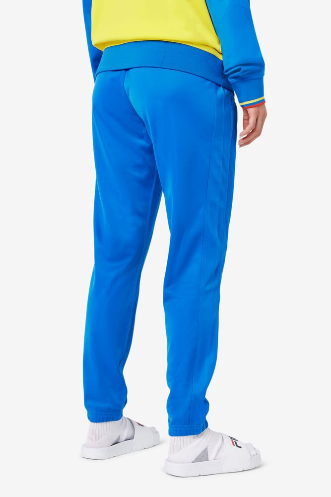 Colombia Track Pant in webimage-65F95B38-1101-4BA4-9776AE24F2661A94