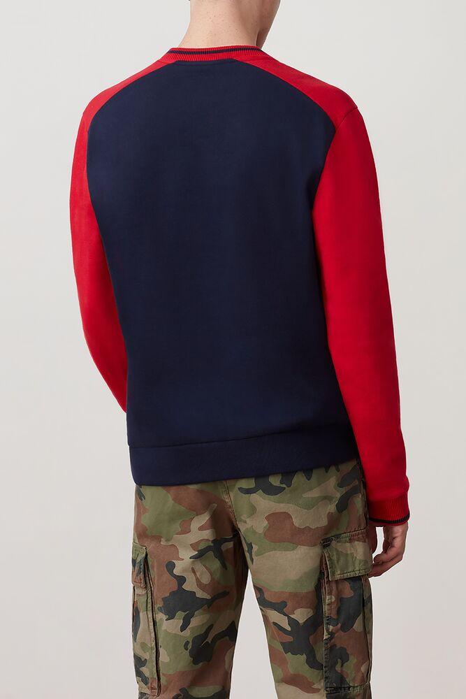 ventura sweatshirt in webimage-C5256F81-5ABE-4040-BEA94D2EA7204183