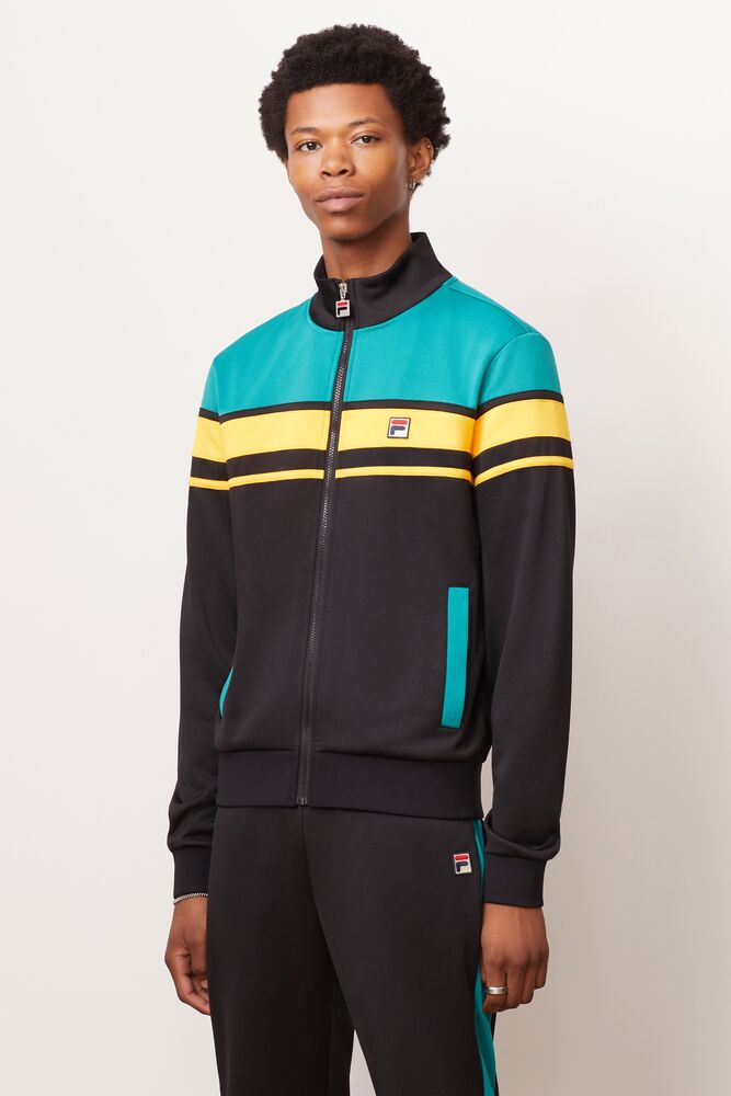 gordon jacket in webimage-16EDF0C7-89E9-4B76-AF680D327C32E48E