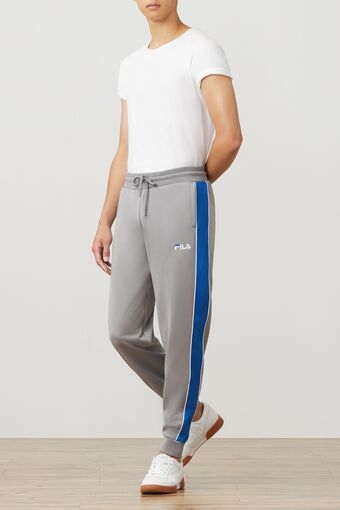 yuri pant in webimage-CFB68797-743A-47D7-AE1ABE2F0424288A