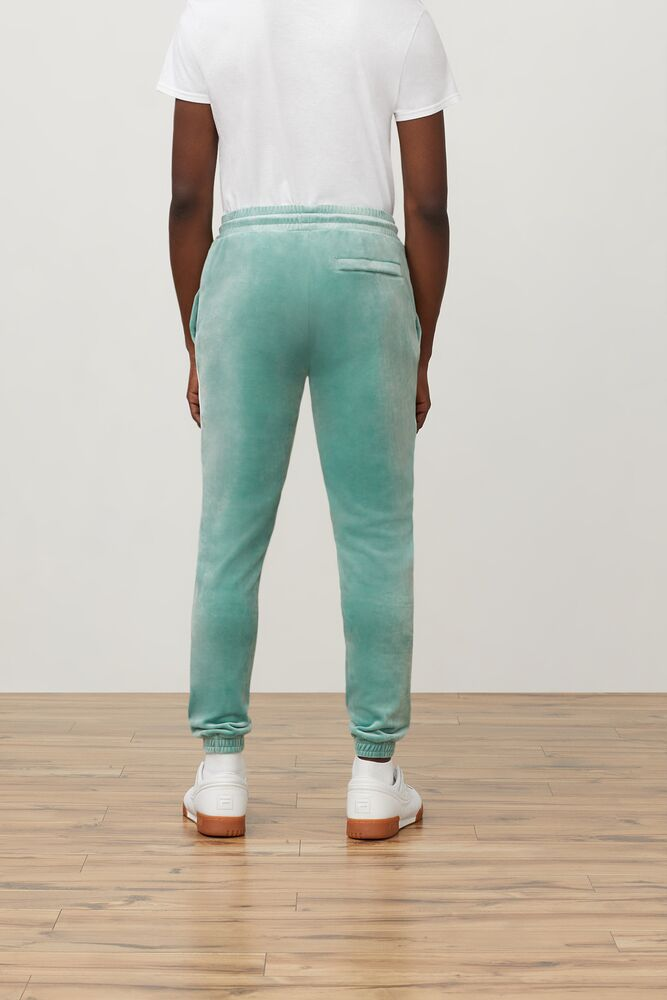 bounty velour pant in webimage-AA682349-F18E-444A-AF2629AA6AA9B0BC