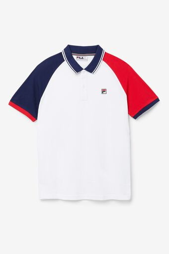 apollo polo in webimage-8A572F80-2532-42C2-9598F832C44DF3F5