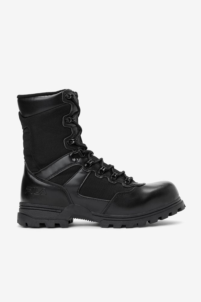 Men's Stormer Boot in webimage-16EDF0C7-89E9-4B76-AF680D327C32E48E