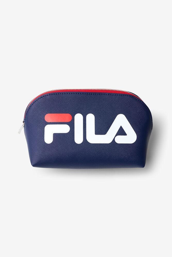FILA zip top case in webimage-C5256F81-5ABE-4040-BEA94D2EA7204183