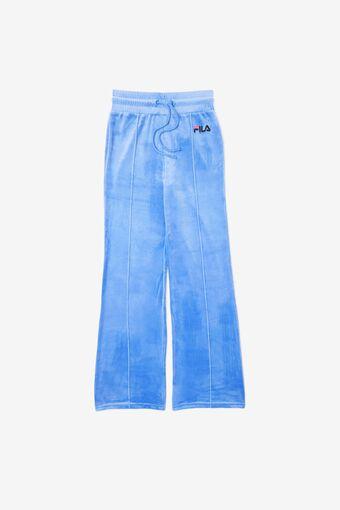 astrid velour pant in webimage-BD95735E-C177-42D5-915D6F6CA50B9F1B