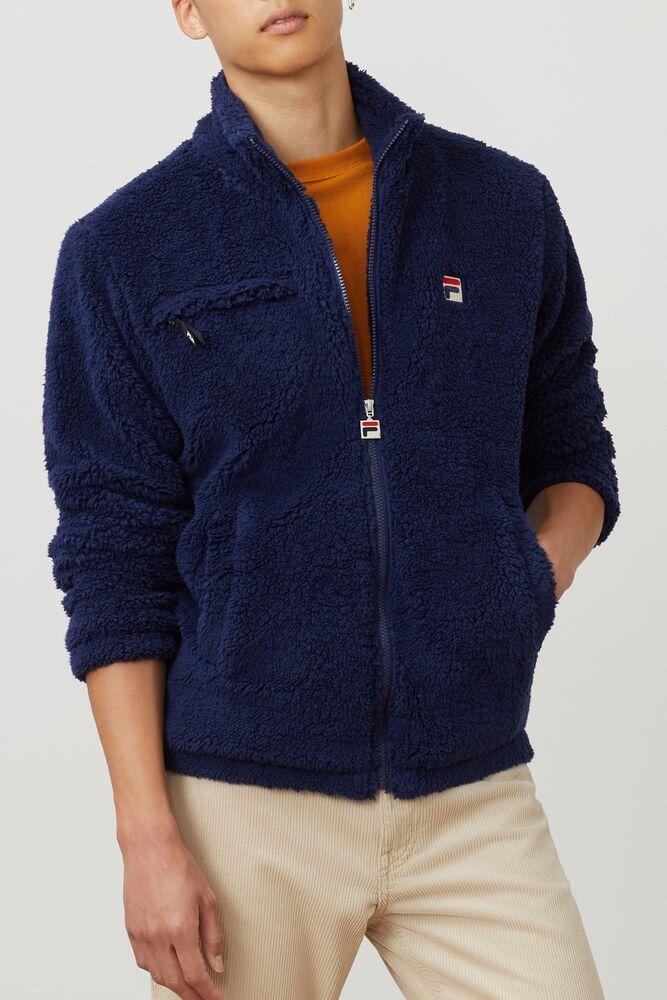 bridgewater jacket in webimage-C5256F81-5ABE-4040-BEA94D2EA7204183